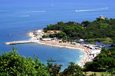 7. Ancona coasta.jpg