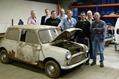 Classic-Mini-restoration-4