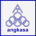 Koperasi Angkasa