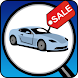 Car Searcher