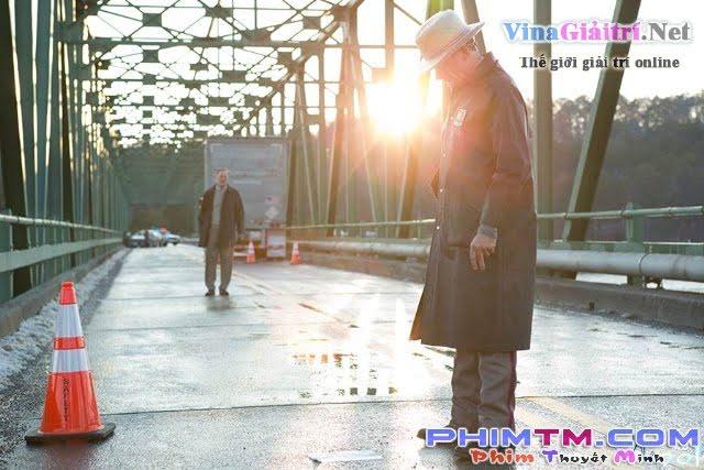 Xem Phim 90 Phút Trên Thiên Đường - 90 Minutes In Heaven - phimtm.com - Ảnh 2