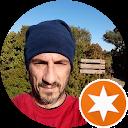 Immagine del profilo di Enrico Zucca