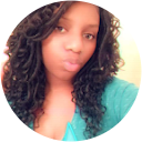 Eboni Turner reviewed SourceOne Auto Brokers,Inc