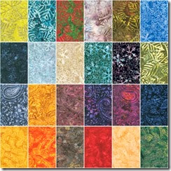 batik winter ct