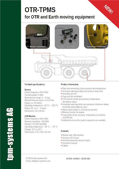TPMS OTR datasheet E 110721.jpg