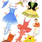 Whitman Ballet Paper Doll 1966 5.jpg
