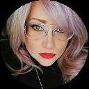 Immagine del profilo di Mary Genova