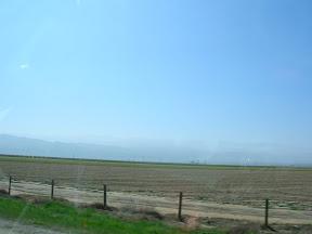 002 - Camino de Los Angeles.JPG