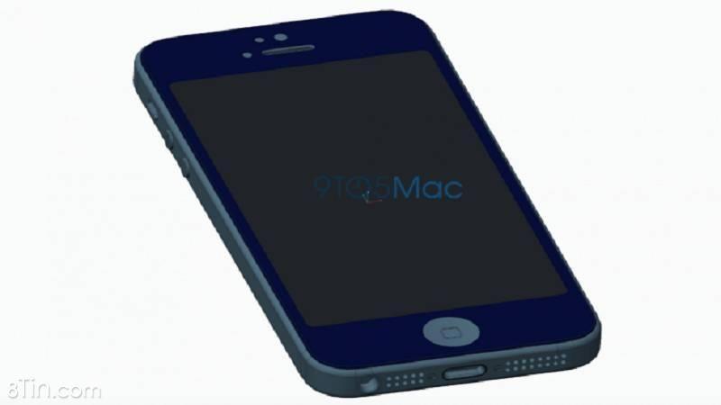 Apple sẽ mang thiết kế được rất nhiều người yêu thích của