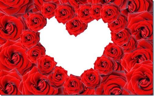2 corazones blogdeimagenes com (17)