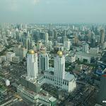 Тайланд 15.05.2012 14-20-42.JPG