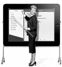 ipad-blackboard-ninjapost