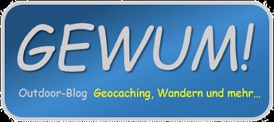 GEWUM Blog Logo