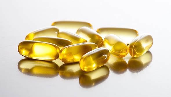 美容にも頭脳にも効く必須サプリ「ビタミンD」をぜひとも飲むべき理由