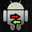 Bluetooth Terminal 2 logo