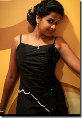 sadhika_venugopal_new_photoshoot_pic