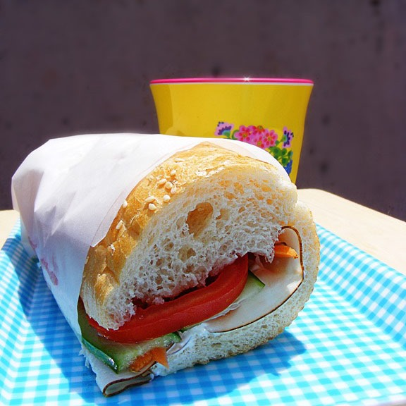 Sandwich-dressing_jpg