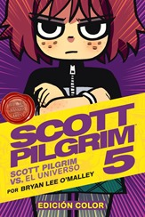 Scott Pilgrim v5-000
