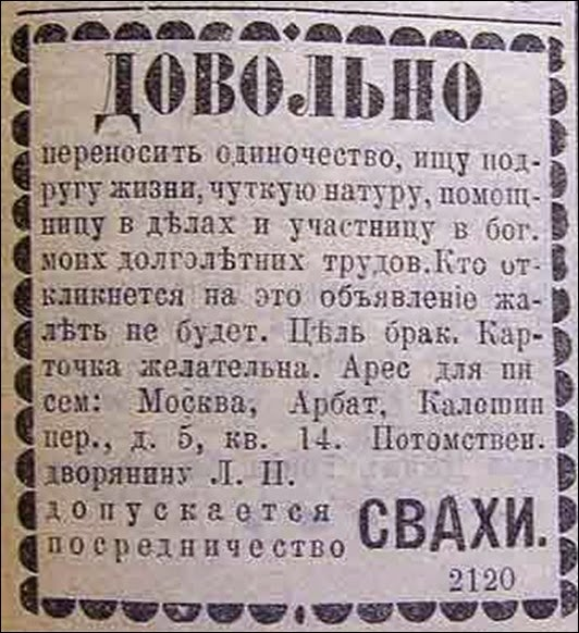 clip_image030[5]