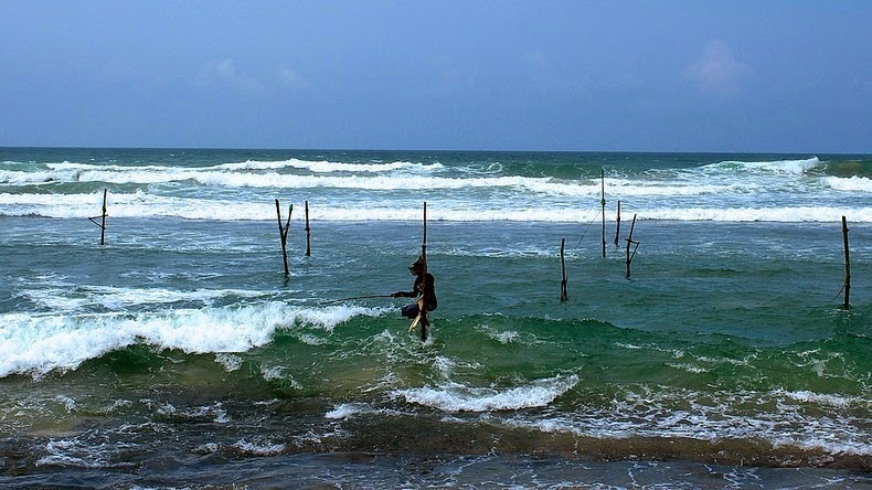 stilt-fishermen-sri-lanka-6