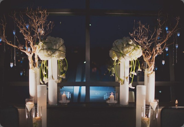 FloraNovaDesign-Canlis-Restaurant-Wedding-flowers-decor12 flora nova