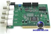 Conexant bt878khf tv card driver download.