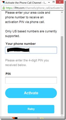 activate-phonenumber2