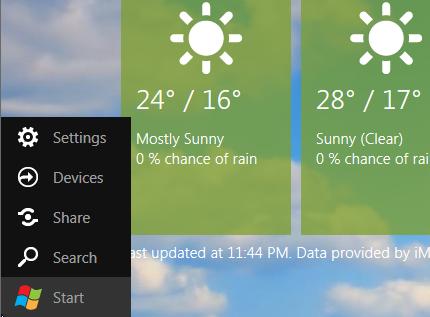 weather-charm