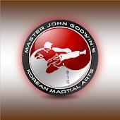 Korean Martial Arts Institute