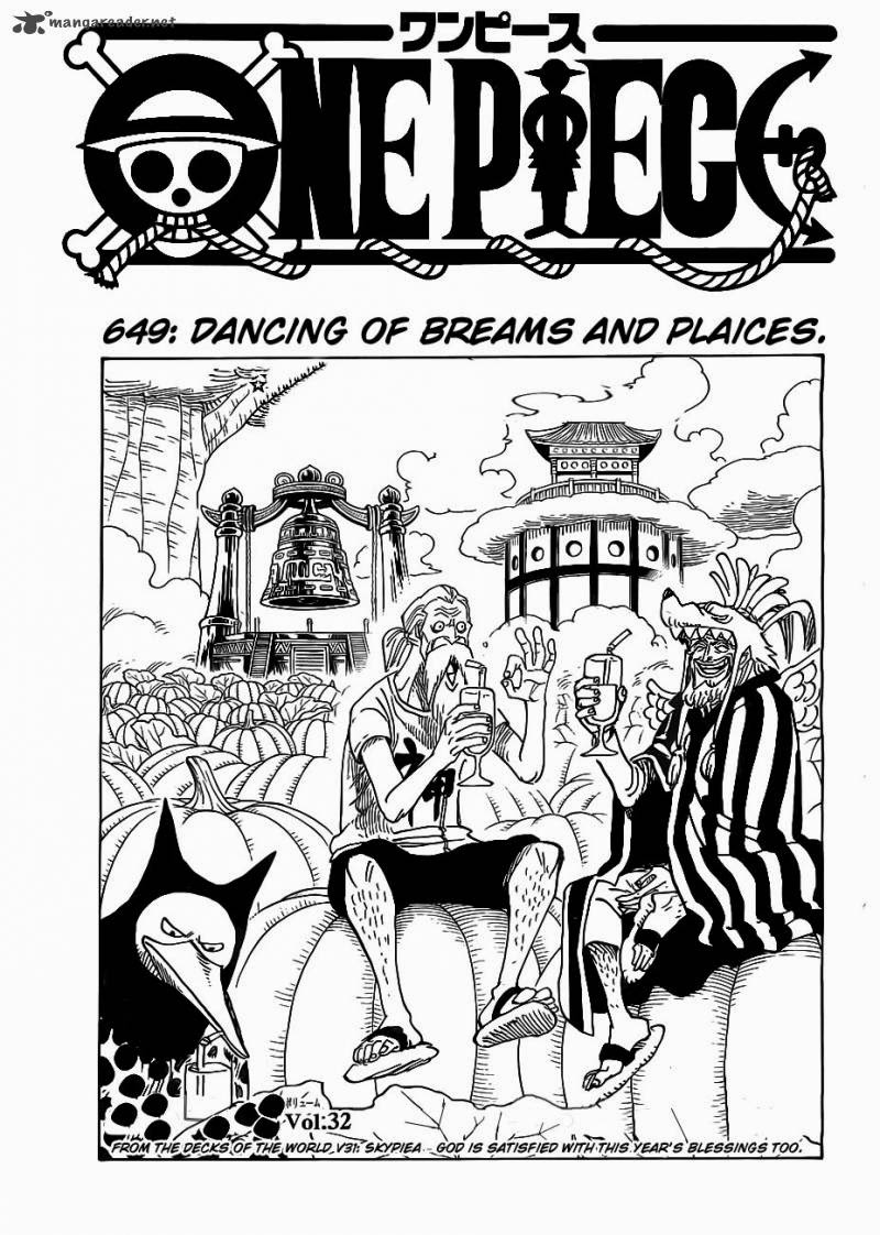 one piece now one piece mini series from the decks of the world 2 Story Privacy Fence one piece mini series from the decks of the world paper 32