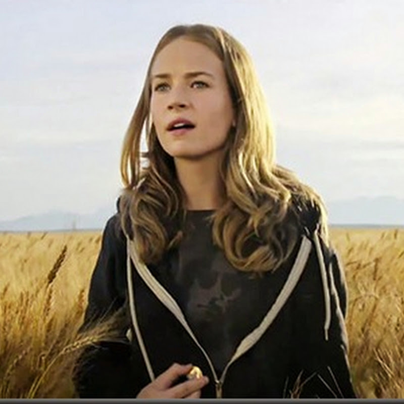 "Disney's ""Tomorrowland"" Launches First Trailer"