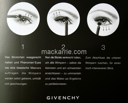 c_PhenomenEyesGivenchy