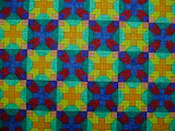 moduli geometrici 1