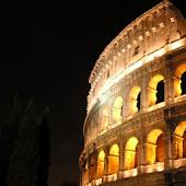 Roman Trivia