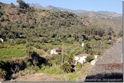 6407 Santa Brígida-Hoya Chiquita
