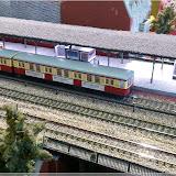 5. int. Modellbahnausstellung