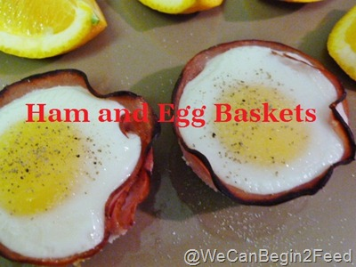Jan 28 ham and egg baskets copy