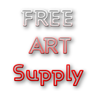 free art supply