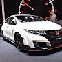 Yeni-Honda-Civic-Type-R-2016-16.jpg