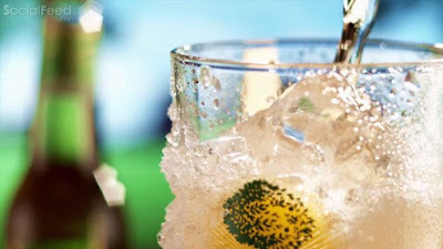 Your mouthwatering video for today Somersby tastiest