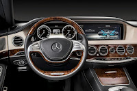 2014-Mercedes-S-Class-37.jpg