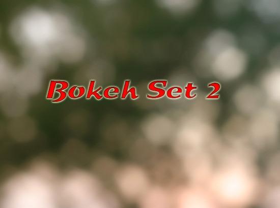Bokeh-Set-2-Banner
