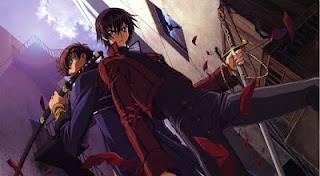 Active Raid: Kidou Kyoushuushitsu Dai Hachi Gakari SS2 - Anime Active Raid: Kidou Kyoushuushitsu Dai Hachi Gakari 2nd VietSub