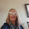 Gail Reeves