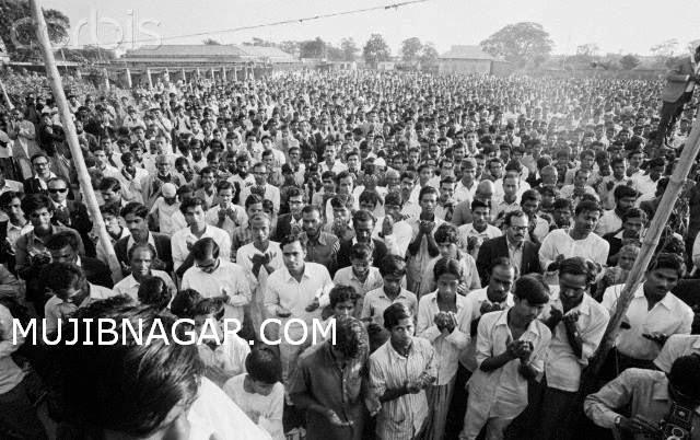 Bangladesh-1971-War_003.jpg