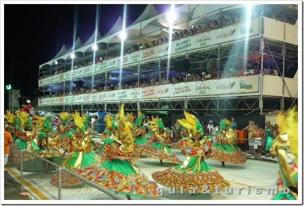 Carnaval 2010 052