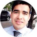 Jesus Estrada