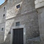 08 - Museo de Santa Teresa.JPG