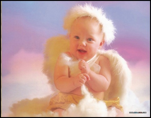 cute_baby_angel_wallpaper-1024x768
