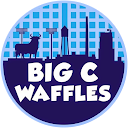 Photo of Big C Waffles